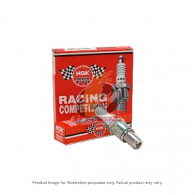 NGK COMPETITION R2558A-8 R35