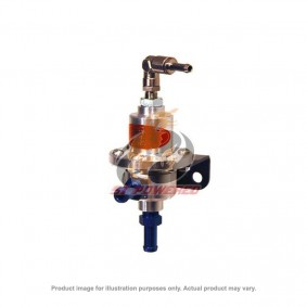 SARD FUEL REGULATOR (S)