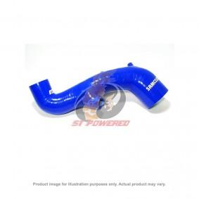 SAMCO TURBO HOSE (BLUE) NISSAN SKYLINE BNR32 BCNR33 BNR34, RB26DETT 1985-2004