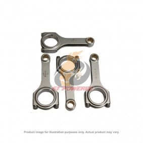 EAGLE CONNECTING ROD KIT HONDA / ACURA H22 1991-2001