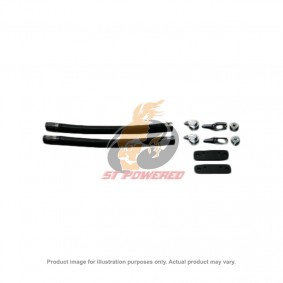 TEIN EDFC MOTOR EXTENSION KIT M10-10