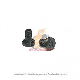 ARP FLYWHEEL BOLT HONDA CIVIC B16/B18 (1989-2007)