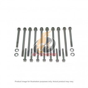 ARP MAIN STUDS KIT HONDA CIVIC B16A(1994-1997)