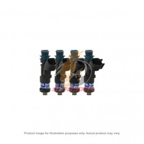 FIC INJECTOR SET 650cc SUBARU WRX/STI 07+ (HIGH-Z)