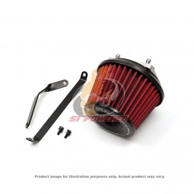 APEXI POWER INTAKE AIR FILTER KIT MITSUBISHI LANCER TURBO 1991-1994