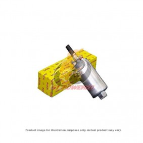 BOSCH HIGH PRESSURE FUEL PUMP 044 SERIES