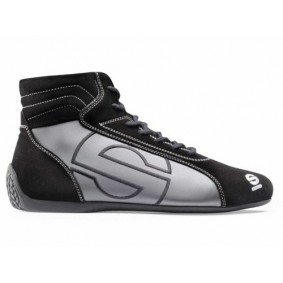 SPARCO RALLY PLUS RED SIZE 40