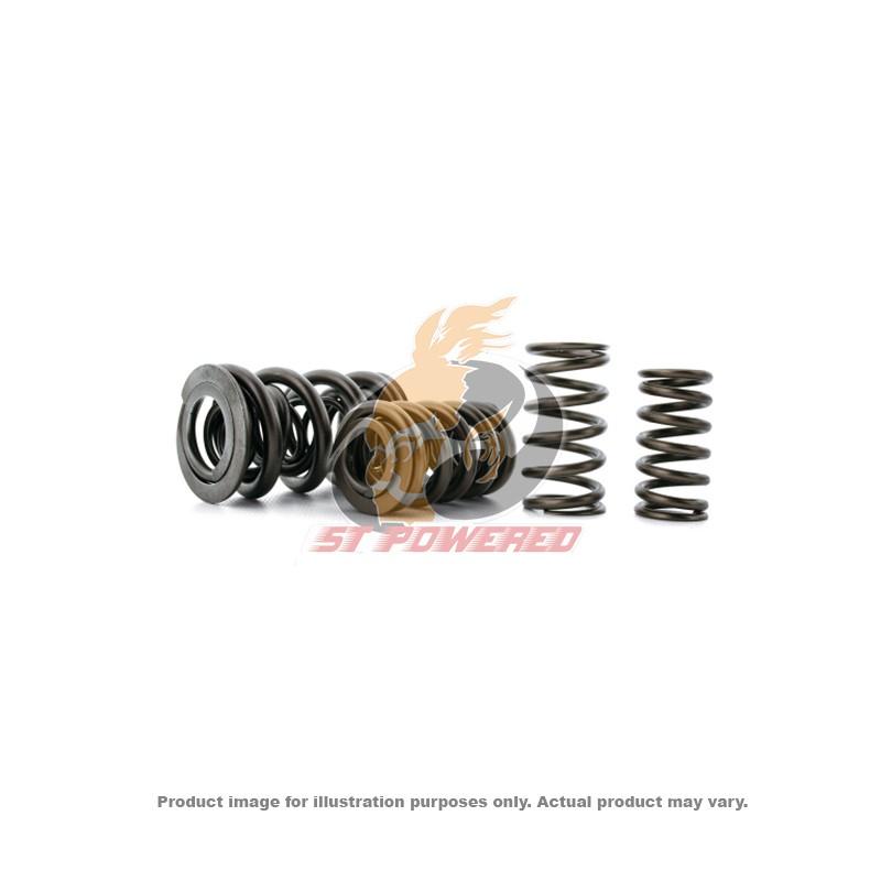ferrea valve spring  dual acura rsx  k20   2001 - 2006