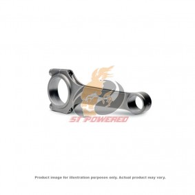 CARRILLO PRO A CONNECTING RODS WITH 5/16 WMC BOLTS FOR HONDA B16 1989-2001