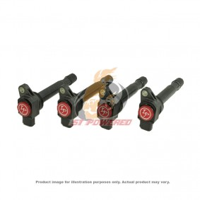 IP IGNITION DIRECT COIL HONDA S2000-AP1(1999-2003),AP2(2004 UP)