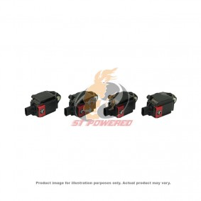 IP IGNITION DIRECT COIL SUBARU BRZ (2012 - 2015)
