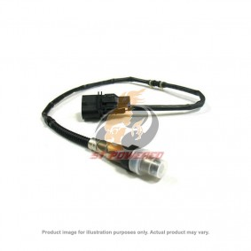 BOSCH INNOVATE MOTORSPORTS REPLACEMENT O2 SENSORS LSU 4.2