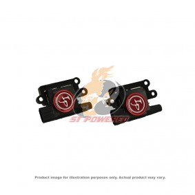 IP IGNITION DIRECT COIL - MITSUBISHI EVO 4/9 ( 1996 - 2006)