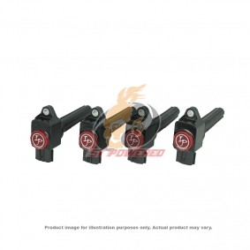 IP IGNITION DIRECT COIL - MITSUBISHI EVO X (2007 UP)