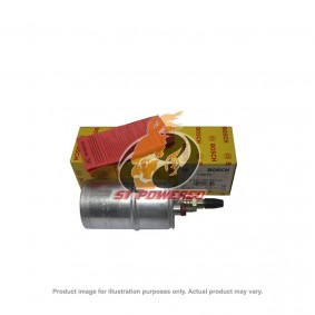 BOSCH HIGH PRESSURE FUEL PUMP 023 SERIES
