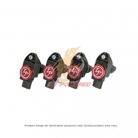 IP IGNITION DIRECT COIL -MAZDA RX8(2003-2011)