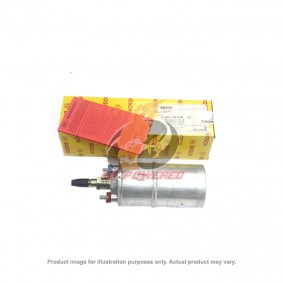 BOSCH HIGH PRESSURE FUEL PUMP 040 SERIES