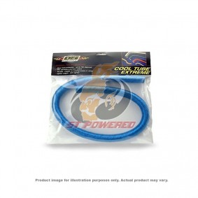 DEI COOL TUBE EXTREME BLUE 1.0IN