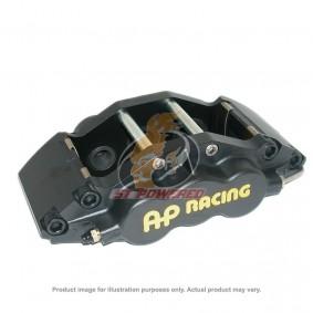 AP RACING CALIPERS 6 POT(R)