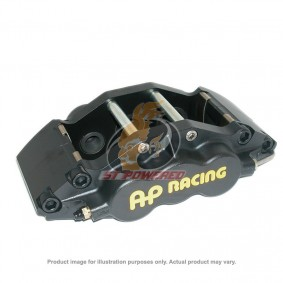 AP RACING CALIPERS 6 POT(L)