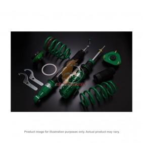 TEIN FLEX Z SUBARU BRZ ZC6 2012-PRESENT