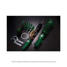 TEIN FLEX A SUBARU BRZ ZC6 2012-PRESENT