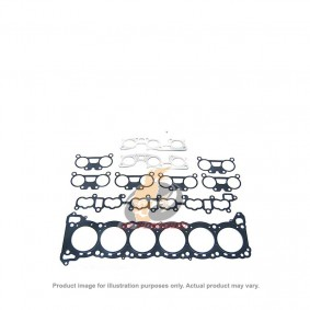 TOMEI METAL GASKET COMBINATION SET NISSAN RB26DET 1989-2002