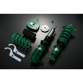TEIN MONO SPORT COILOVER KIT SUZUKI SWIFT ZC72S 2010-PRESENT / SWIFT SPORT ZC32S 2011-PRESENT
