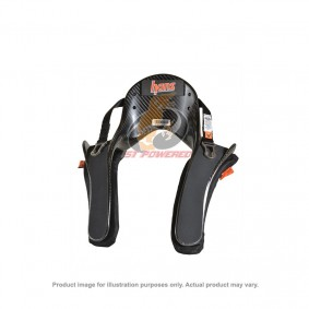 HANS DEVICE PRO ULTRA LITE SERIES 20 MEDIUM POST ANCHOR
