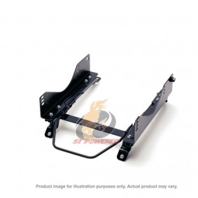 BRIDE SEAT RAIL (AP1/2)-LH-LF HONDA S2000 (1999-PRESENT)