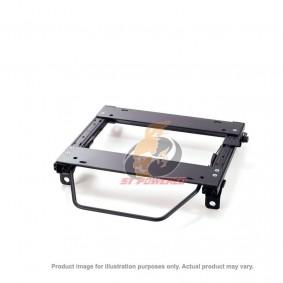BRIDE SEAT RAIL (SG5)-LH-MO SUBARU FORESTER ( 2003-2008)