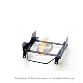 BRIDE SEAT RAIL (FD2)-LH- XL HONDA CIVIC TYPE- R(2007-2010)