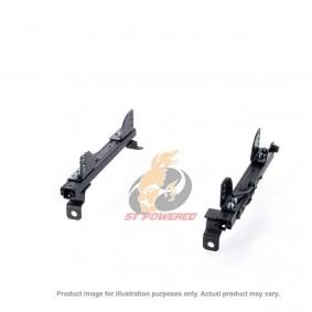 BRIDE SEAT RAIL (AP1/2)-RH-FG HONDA S2000 ( 1999-PRESENT)