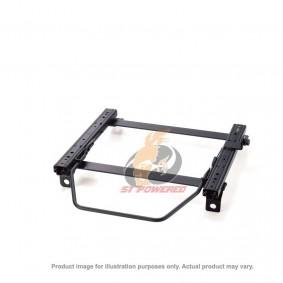 BRIDE SEAT RAIL (GT86-ZN6) - LH-RO TOYOTA 86 (2012-PRESENT)