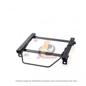 BRIDE SEAT RAIL (AP1/2)-LH-RO HONDA S2000(1999-PRESENT)