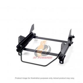 BRIDE SEAT RAIL (AP1/2)-LH-FO HONDA S2000 (1999-PRESENT)