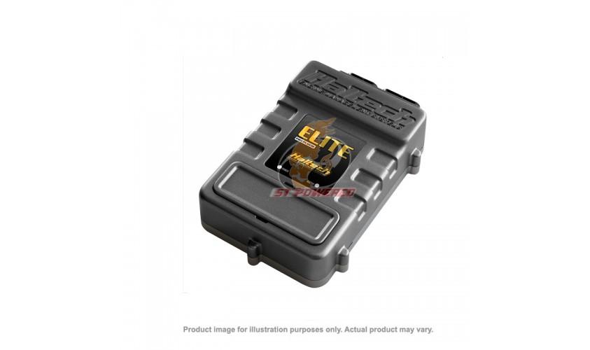 HALTECH ELITE 1500 (DBW) - ECU ONLY - ST Powered