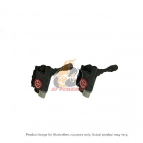 IP IGNITION DIRECT COIL SUZUKI SWIFT ZC31S 2004-2010