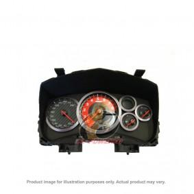 NISMO SPEEDOMETER SKYLINE GTR R32 1989-1994