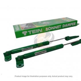 TEIN BONNET DAMPER KIT SUBARU WRX / STI 2002-2007