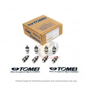 TOMEI SOLID PIVOT LIFTER SET S13 S14 S15 SR20DET ENGINE