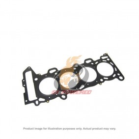 HONDA OEM 87MM K-SERIES HEAD GASKET