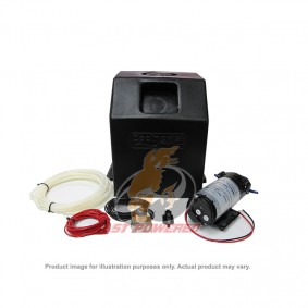COOLINGMIST CM12 STAGE 1 WATER METHANOL INJECTION KIT