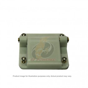 ATL FUEL CELL TRAP DOOR KITS KS145
