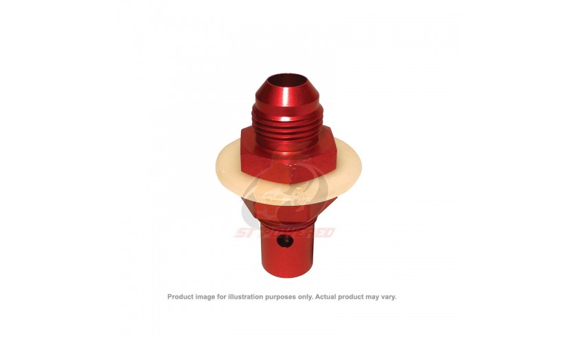 ATL FUEL CELL VENT CHECK VALVES TF350-8