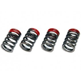 TOMEI VALVE SPRINGS SET KIT TYPE B NISSAN SKYLINE GT-R RB26DETT