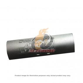 APP STRUT BAR FRONT (ALUMINIUM) -HONDA FIT GD3 2001-2007