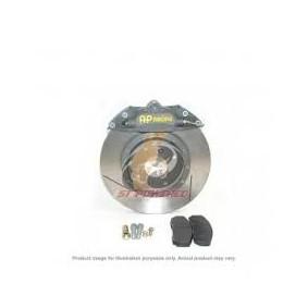 AP MOUNTING BELL-R35(2011/13)