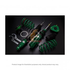 TEIN FLEX Z HONDA FIT GD1 2001-2007